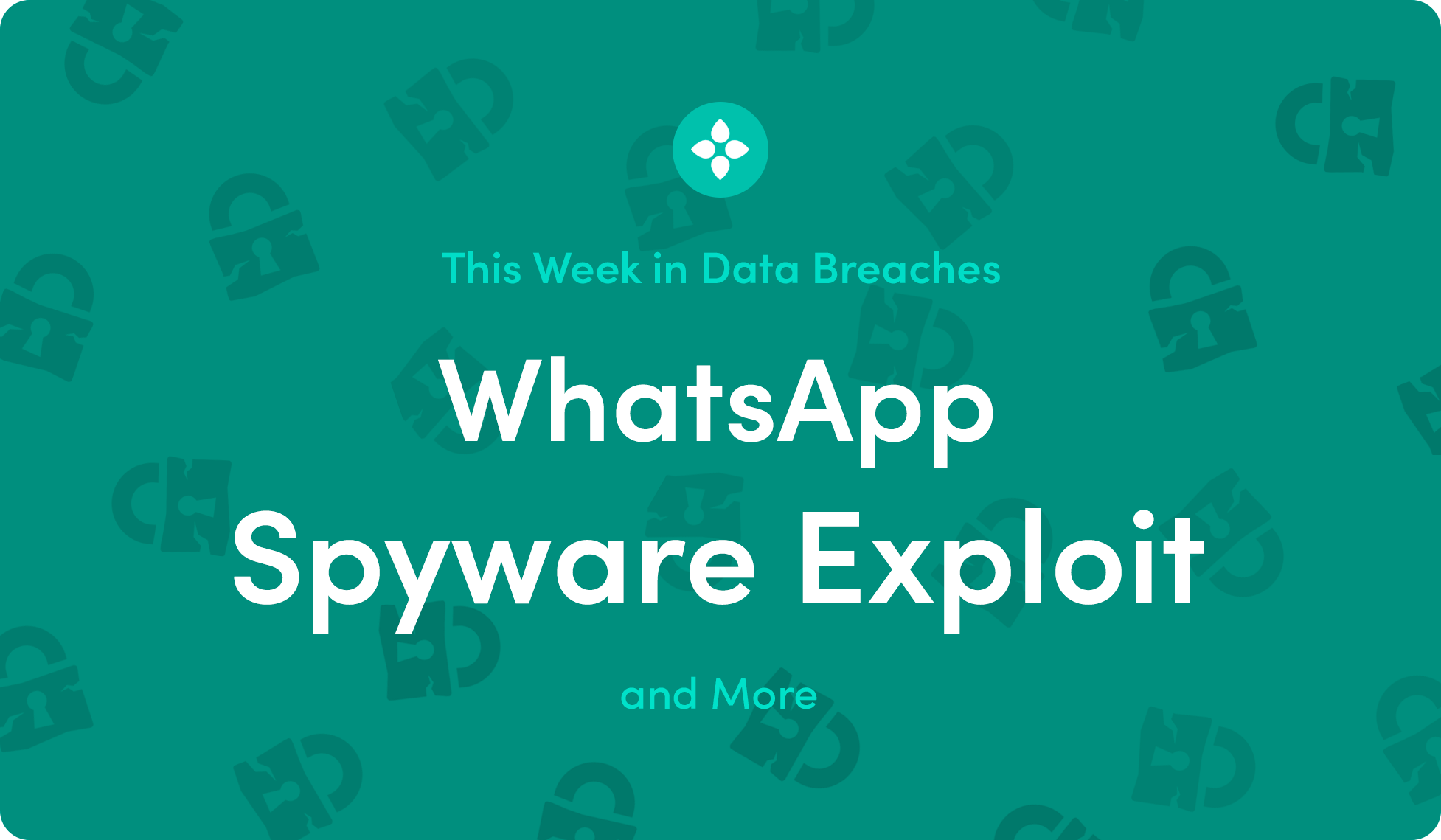 whatsapp spyware exploit