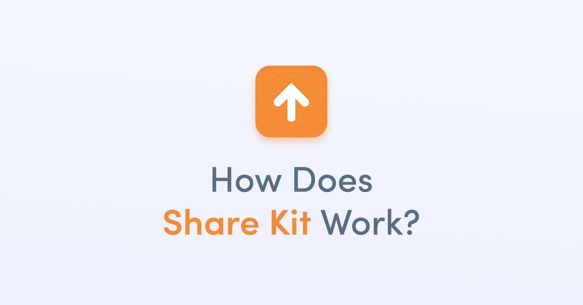 bloom share kit