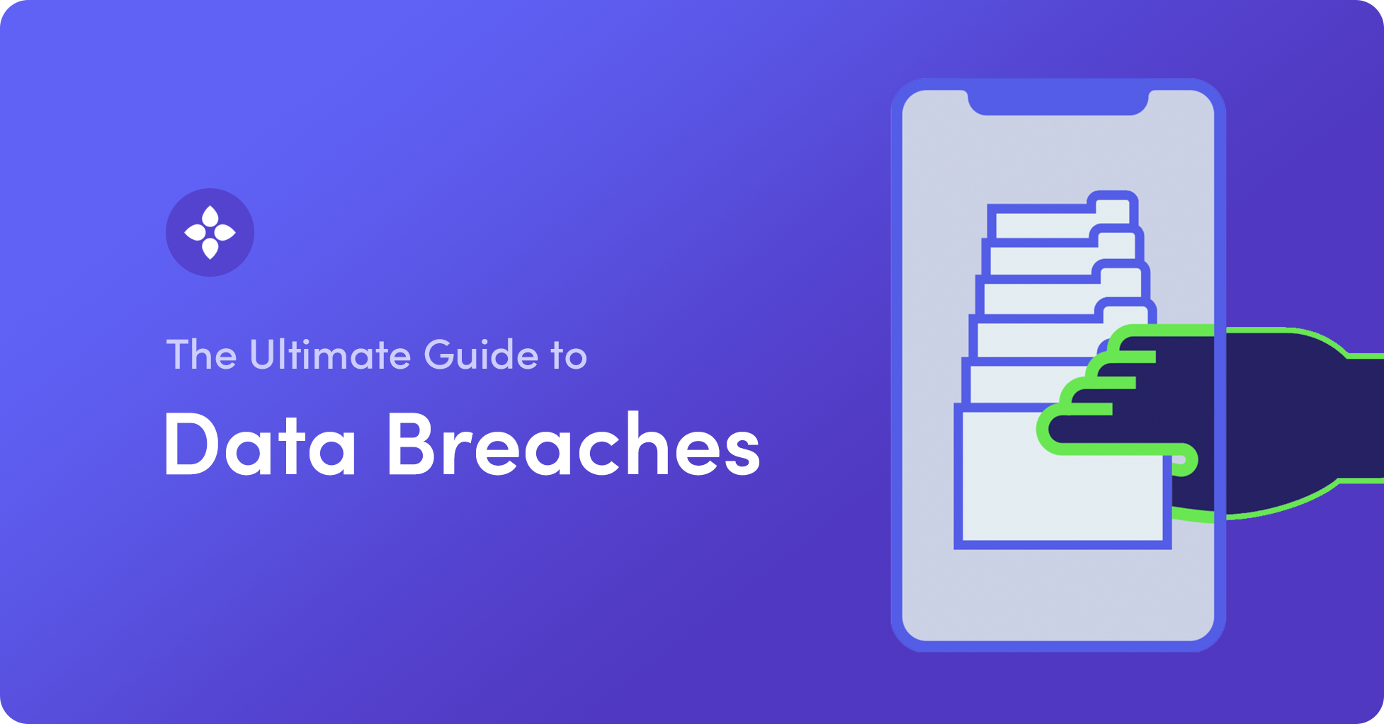 data breach guide