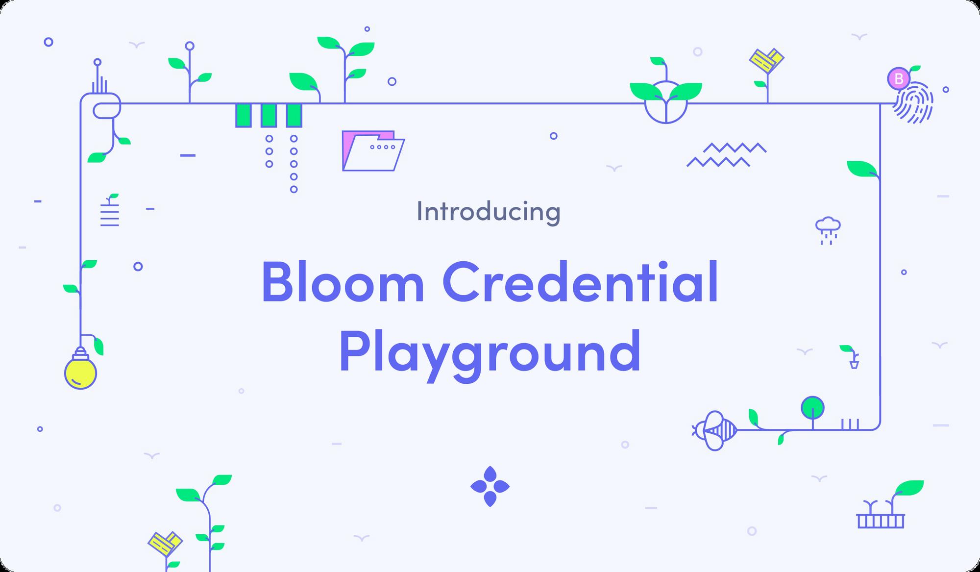 decentralized identity
