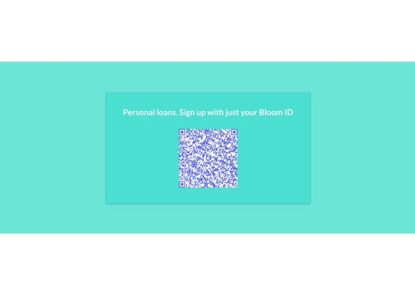 Built on Bloom: Lending Party Lets Anyone Get a Decentralized Fiat Loan with Bloom Protocol and…