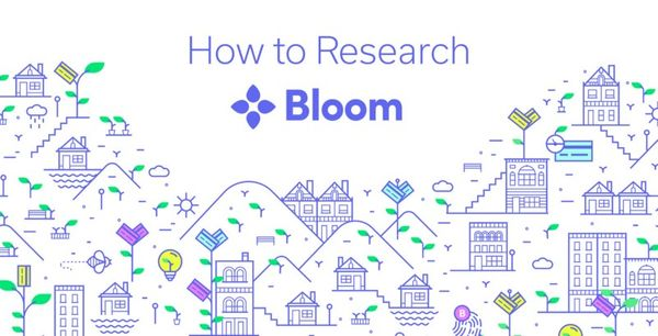 Here's How to Get In-Depth Research on Bloom