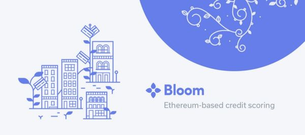 Introducing Bloom: The Future of Credit
