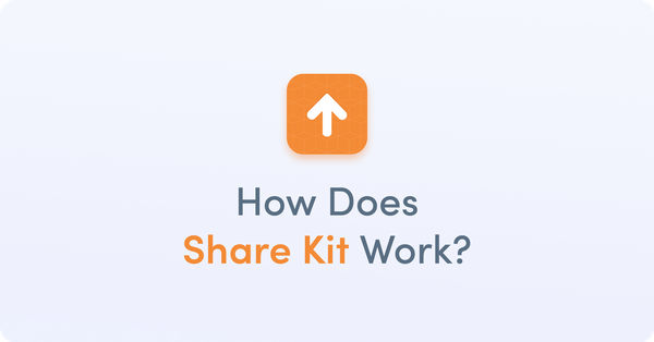 How Share Kit Works: A Guide to Secure Data Sharing