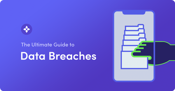 The Ultimate Guide to Data Breaches