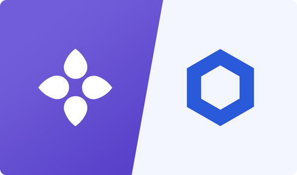 Bloom Integrates with Chainlink to Bridge the Gap Between Traditional and Decentralized Finance