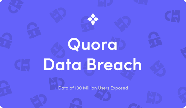 Quora Exposes Data of 100 Million Users in Massive Security Breach
